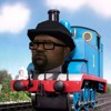 Big Smoke raps his order with Thomas the Tank Engine as the beat [Free Download]