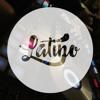 88. La Rompe Corazones - DDYY & Ozuna [LatinoEdicion] IO