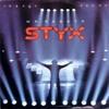 "Styx (Mr. Roboto ""1983"") - [Vintage Audio Mastering]"