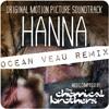 Hanna Theme Song [Ocean Veau Remix]