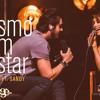 Luan Santana Feat Sandy -Mesmo Sem Estar Dj Gege Lima 2017