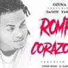 Mix Ozuna 2017 Ozuna Mejores Temas - Enganchado 2017 Mix ozuna Reggaeton 2017 Vol 171
