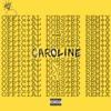 Aminé - Caroline (Official Dubstep Remix)