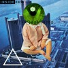 Clean Bandit ft. Sean Paul - Rockabye [AftershocK Remix] ft. Anne-Marie