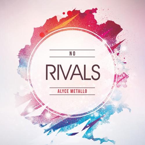 no-rivals