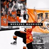 Weekend Warriors (Travis Scott Remix)
