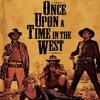 Ennio Morricone - Farewell To Cheyenne