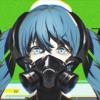 【Konoha】 Reversible Campaign - Fandub En Español (DECO*27 Feat Miku)