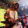Austin's Live Music Industry Could Get Boost From City Council