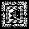 Danny Brown - Really Doe [Instrumental] ft, Kendrick, Earl Sweatshirt & Ab-Soul
