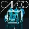 CNCO & MAAXO - Reggeaton Lento (Speed/Latino Remix)