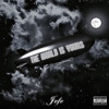 Shy Glizzy (Jefe) - The World Is Yours Full Mixtape