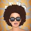 Download Wizkid - Final (Baba Nla) Mp3