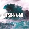 DeStorm - Tsunami | Prod. By ALEXAYBEATS