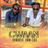 Popcaan - Gwaan Out Deh - Ft. Versatile -  [Jan 2K17]  @GrindTimeEnt