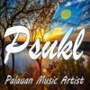 Karkimnai Music Pool mp3