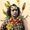Matt Lamkin (of The Soft Pack) - Where I'm Matt Debut Solo LP - 02 Los Andes