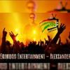 Eritrean Music Redaie Zeybla mp3
