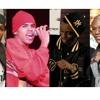 Chris Brown Vs Soulja Boy Fight Song War Chant produced by KENECHiii of Kenechi.net