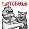 PUSSYGRABBER