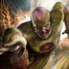 The Flash - Reverse Flash Theme Song