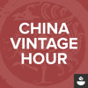 S1E04 - Robert Fortune's Wanderings in China Part 4