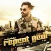 Repeat Gedi [BASS BOOSTED]  Preety Bhullar  Loc  G Skillz  Latest Punjabi Song 2016