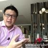 Pentingnya Service Excellence - David Setiadi Service ExcellenceTtrainer