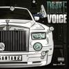 Julez Santana - Drake Voice