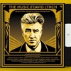 15. Angelo Badalamenti - Twin Peaks Theme