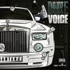 Drake Voice - Juelz Santana