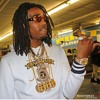 Quavo Feat. Lil Uzi Vert & Shad Da God - 200,000 *Click Buy 4 Free Download*
