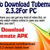 How to download TubeMate 2.3.2?.mp3
