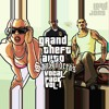 GTA San Andreas Vocal Pack Vol. 1 [Buy=Free .wav]