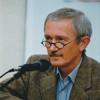 Bin ganz wie aufgesperrt: Ernest Wichner
