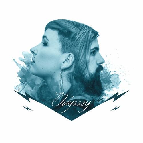 Odyssey - PurpleCry