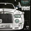 Juelz Santana - Drake Voice (DigitalDripped.com)