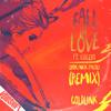 Fall In Love (DJ Erok x Nick Pacoli Remix)