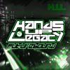 Rayman Rave & DJ Elektroshock - With You