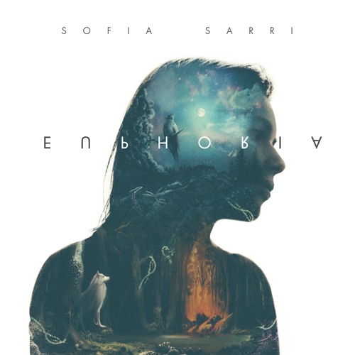 Sofia Sarri - The Moon