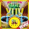 """YUV"" (Su Real Remix)"