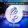 Glamour Life