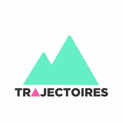 Trajectoires #3 - Janvier 2017 - « Communiquer »