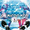 SILAM SAI KATTA (THEENMAAR PUNCH) SANKRANTHI SPL MIX BY DJ KIRAN KRN