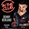 Denny Berland - Start It Over Radio Show 2017-01-10 Artwork