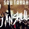 Sau Tarah Ke -  DJ Anshul (Bouncy ReMix)