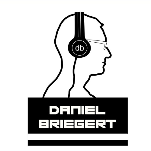 Fly2Mars Podcast Nr. 11 from 2017-01-10 with Daniel.Briegert - Electro-, Tech- and Deep-House Dj Set
