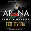 Eko Dydda - Apana Tambua Ukabila