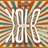 Seyi Shay - Yolo Yolo (Prod. DJ Coublon)