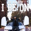 Dr Maleek - I Be On (Prod by Dr Mobb Productions)